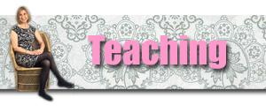 spiritualism teaching