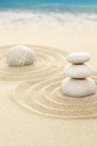 Teaching Spiritualism